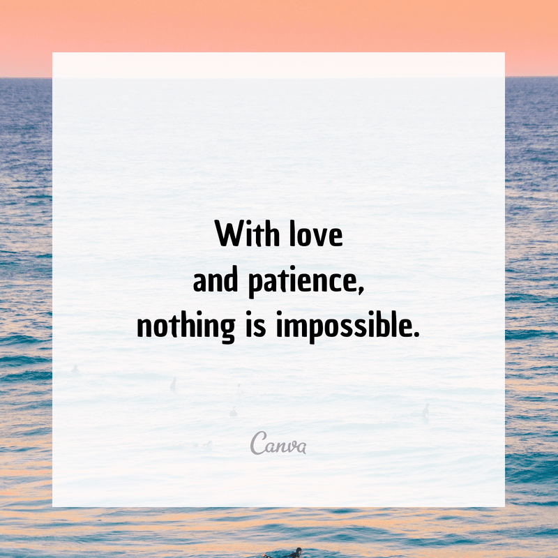 patience-quotes-screen (13)