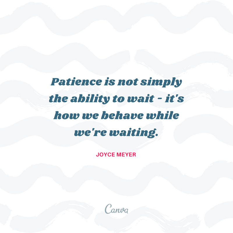 patience-quotes-screen (4)