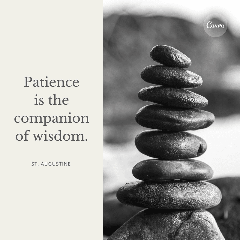 patience-quotes-screen (8)