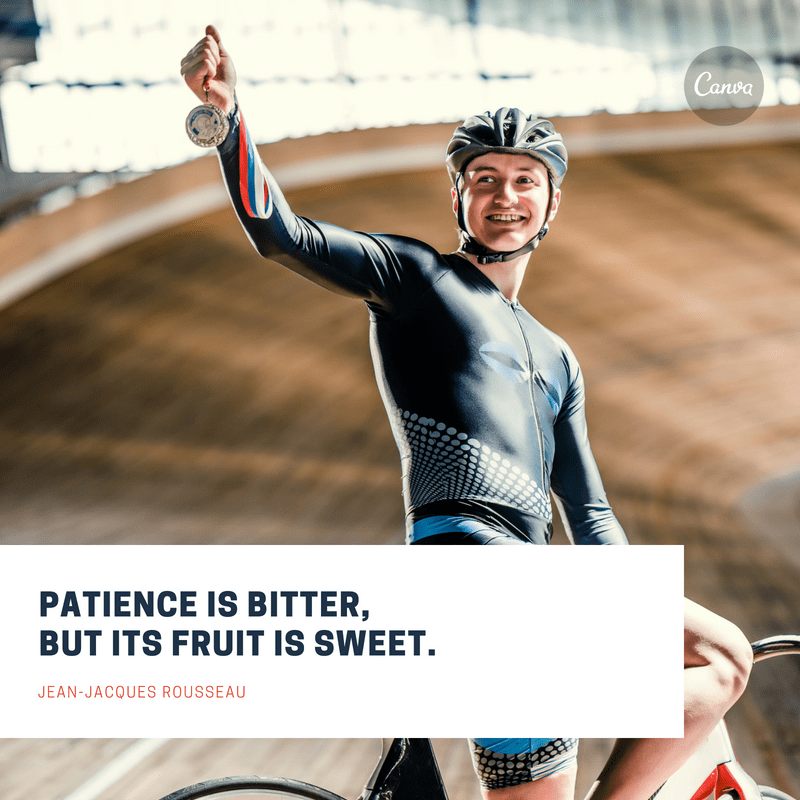 patience-quotes-screen (1)
