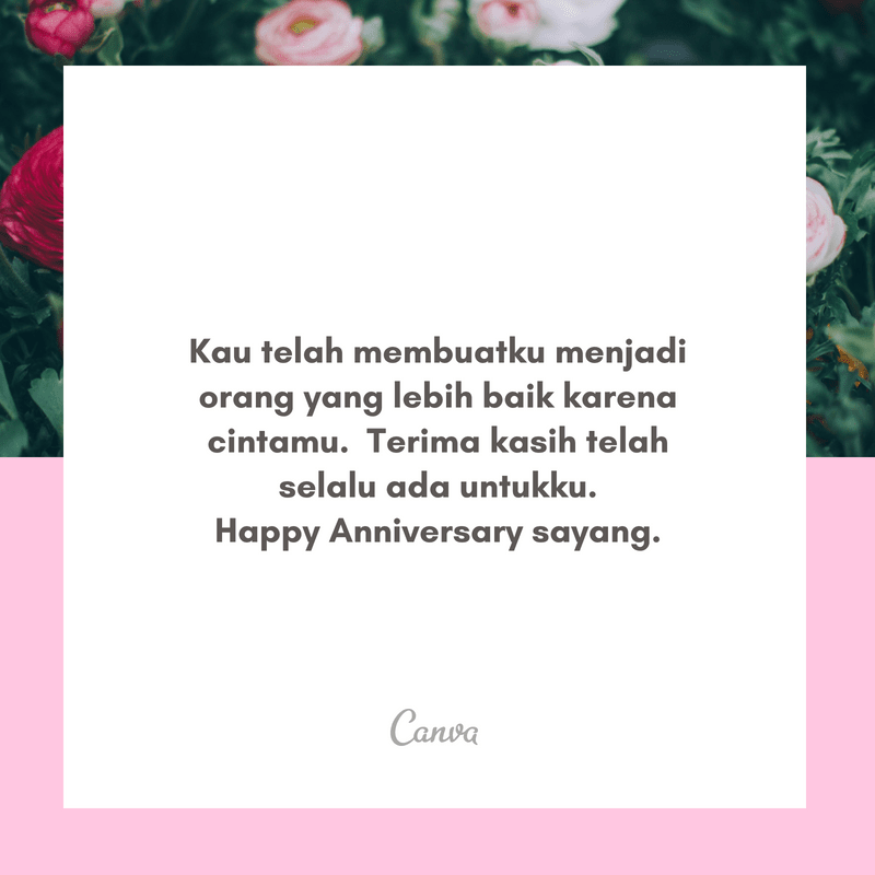 anniversary-quotes-screen (18)