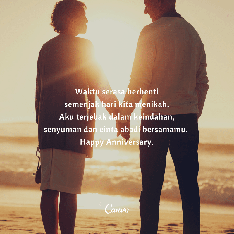 anniversary-quotes-screen (24)