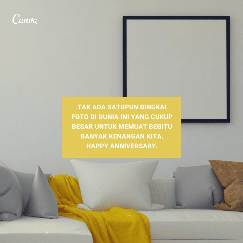 anniversary-quotes-screen (21)