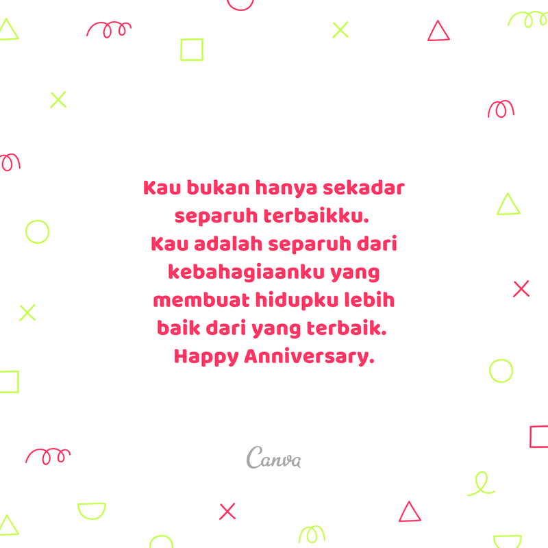 anniversary-quotes-screen (23)