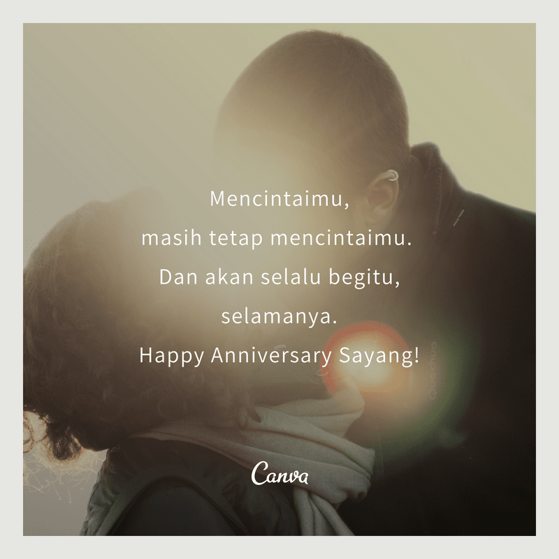 anniversary-quotes-screen (15)