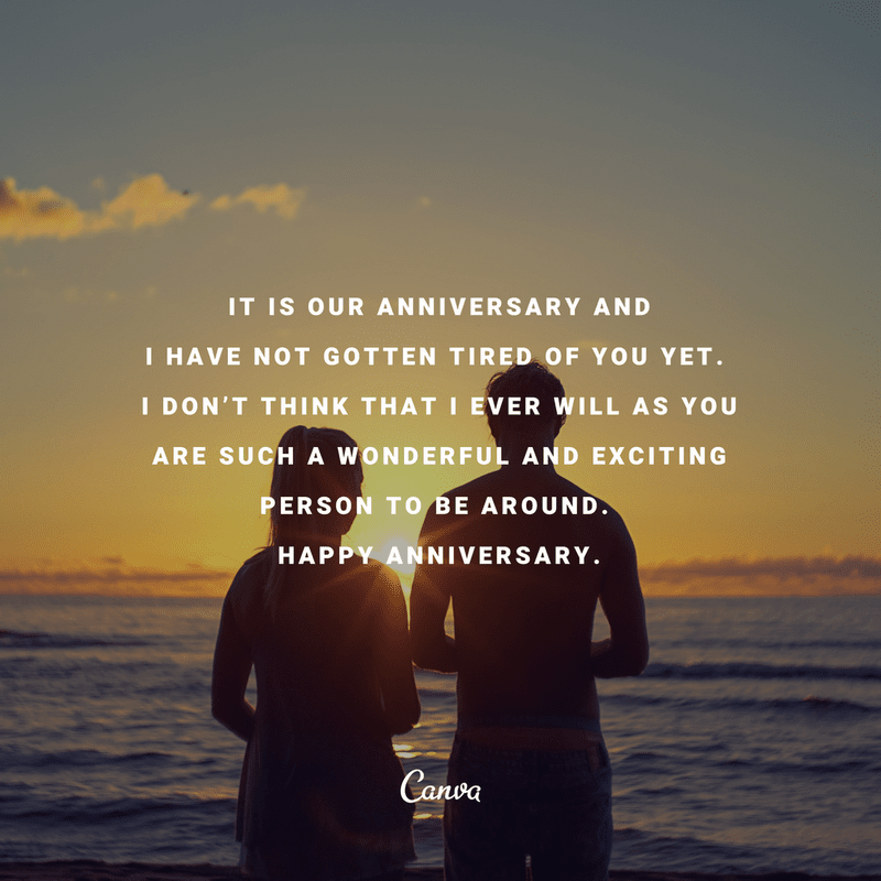 anniversary-quotes-screen (9)