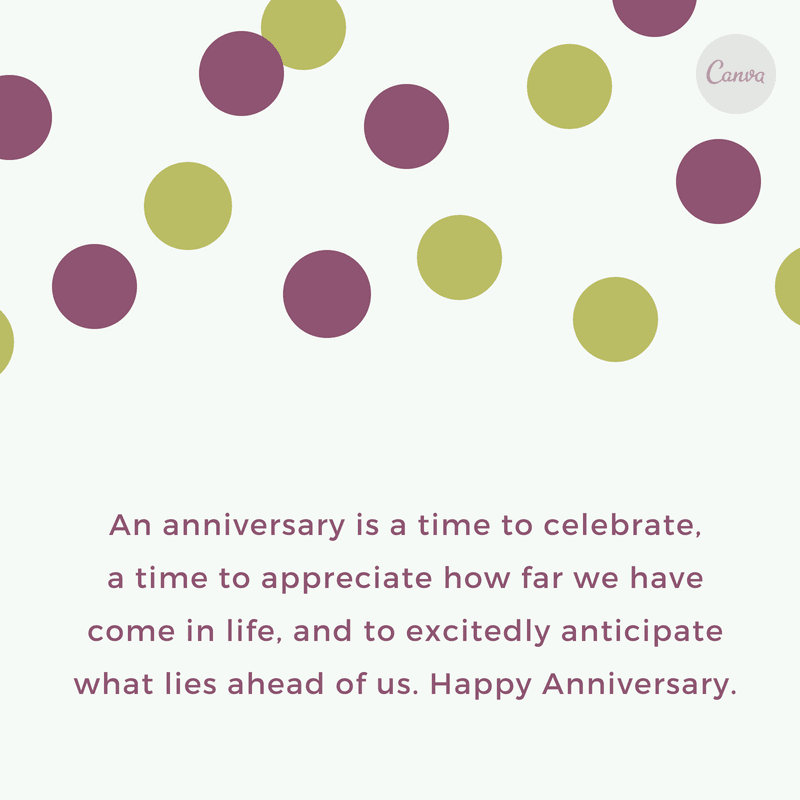 anniversary-quotes-screen (11)