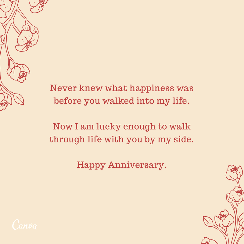 anniversary-quotes-screen (12)