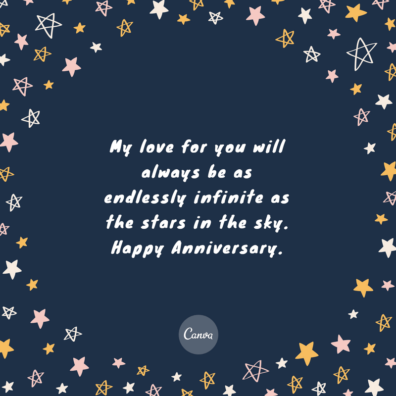 anniversary-quotes-screen (13)