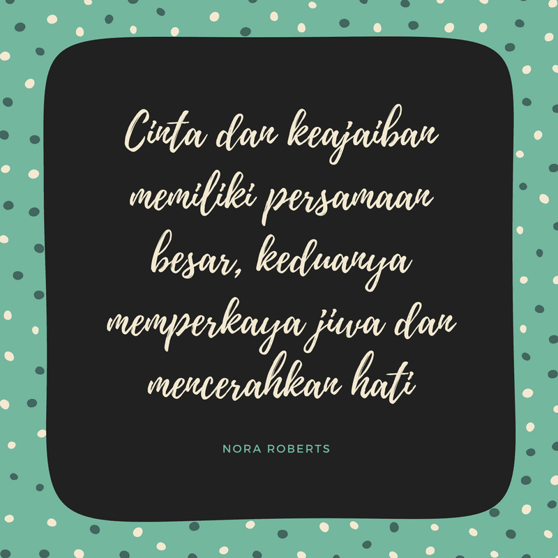 Love Quotes ID 19