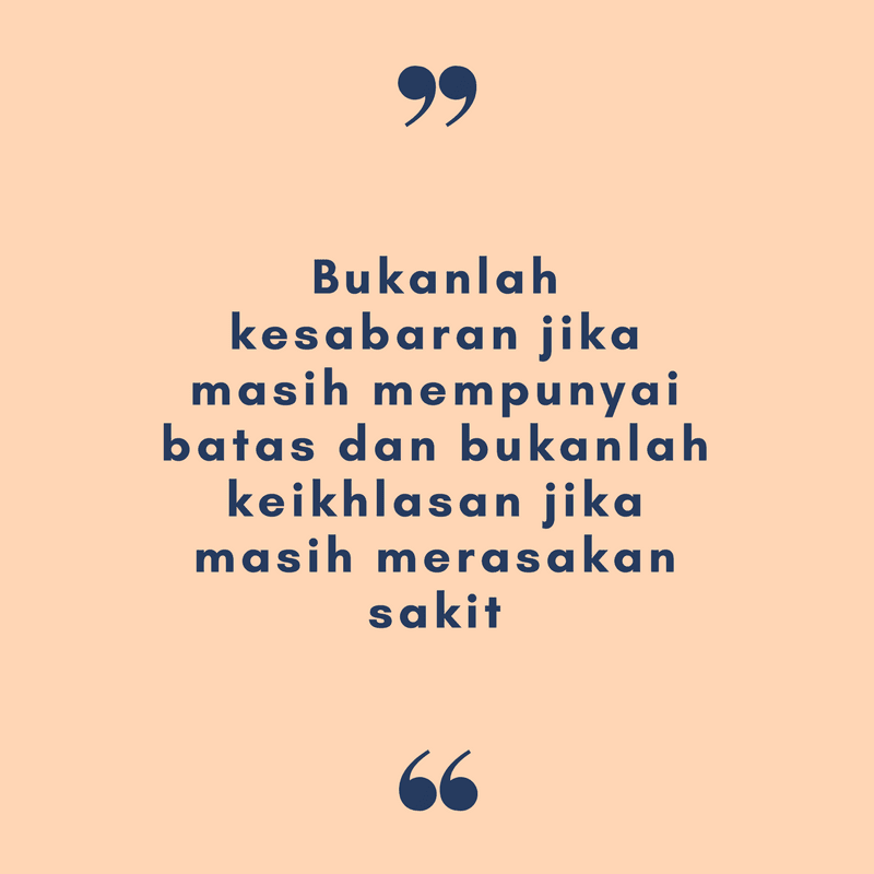 Motivational Quotes ID 21