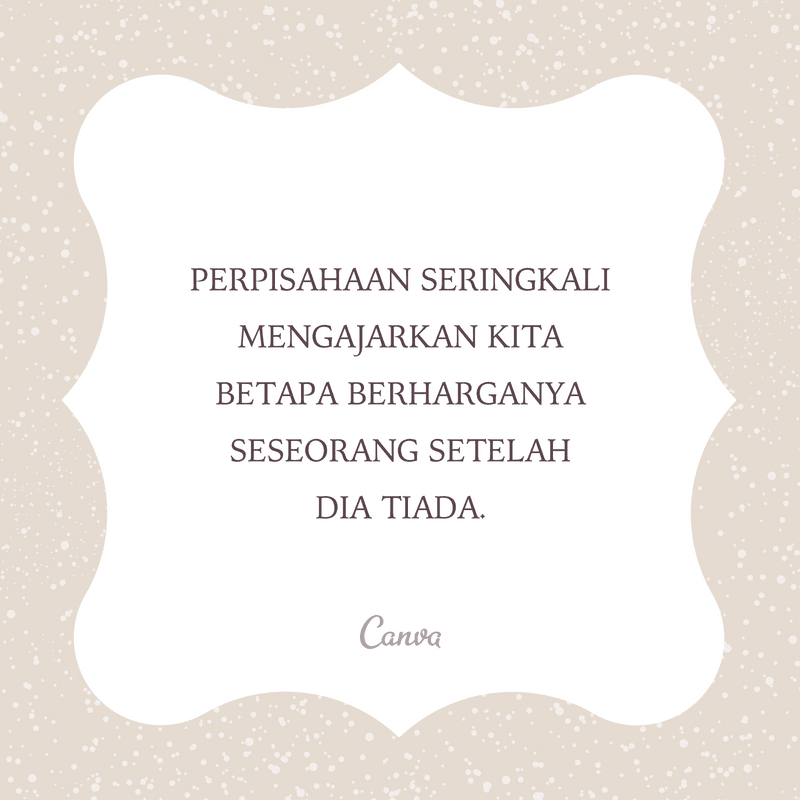 separation-quotes-screen (17)