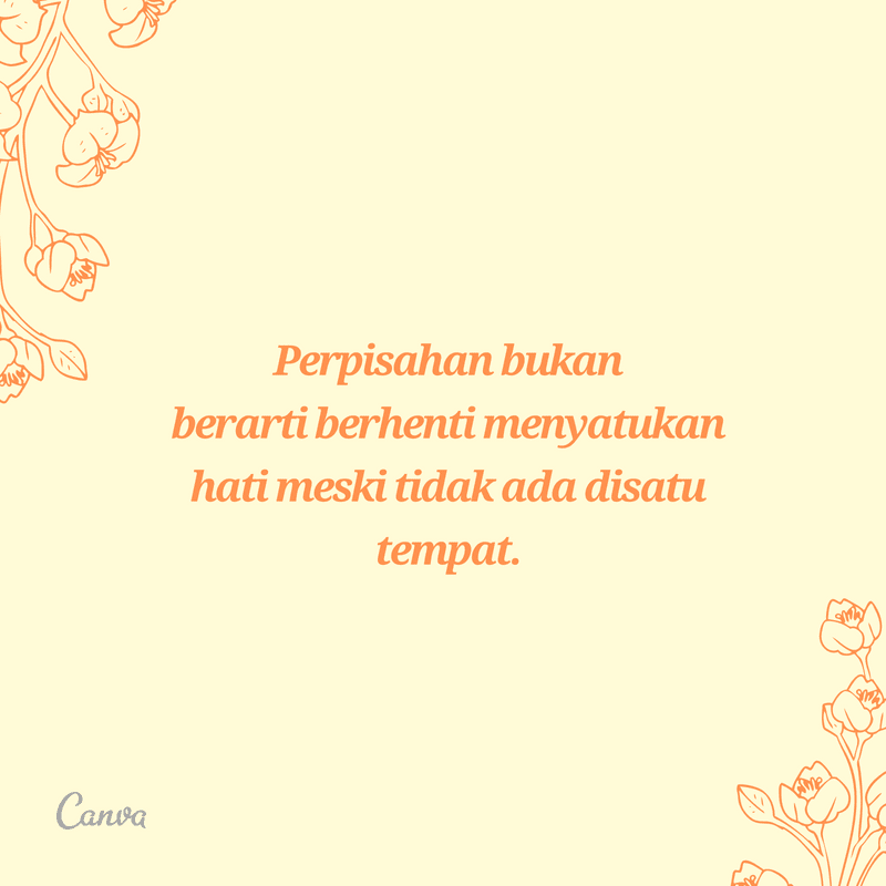 separation-quotes-screen (19)