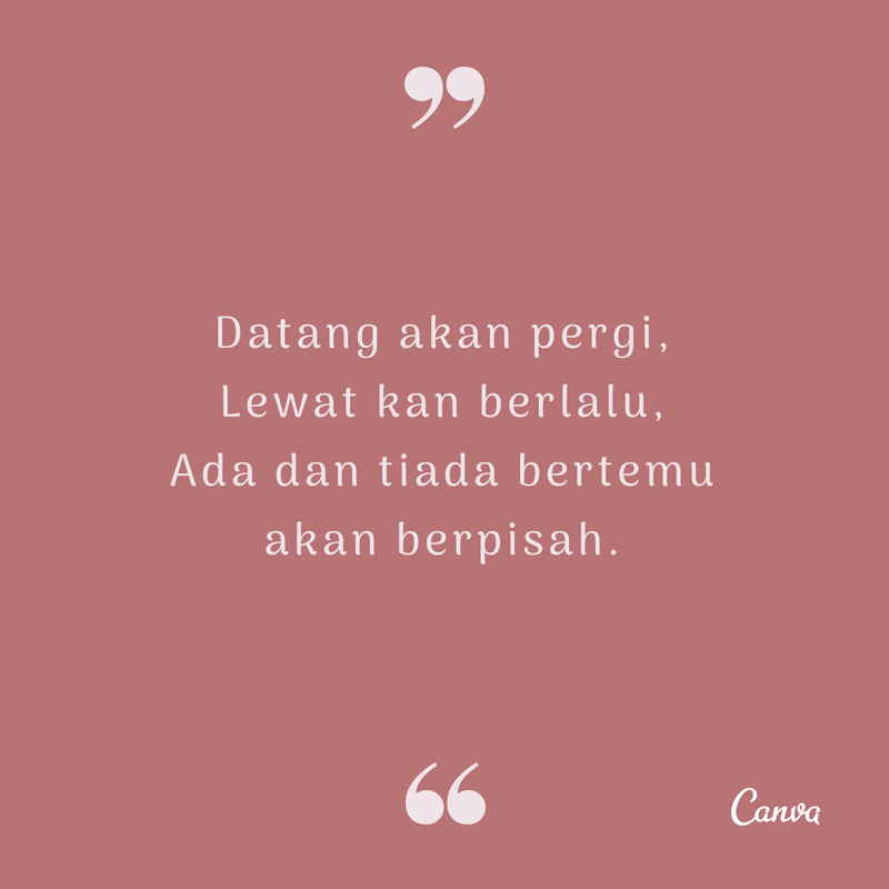 separation-quotes-screen (26)