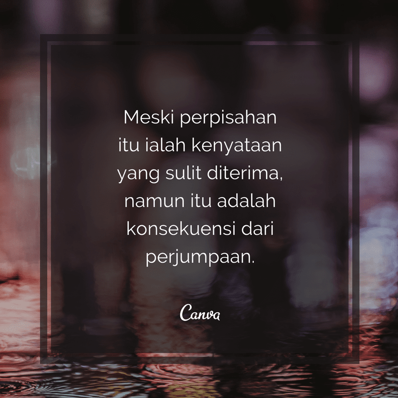 separation-quotes-screen (14)