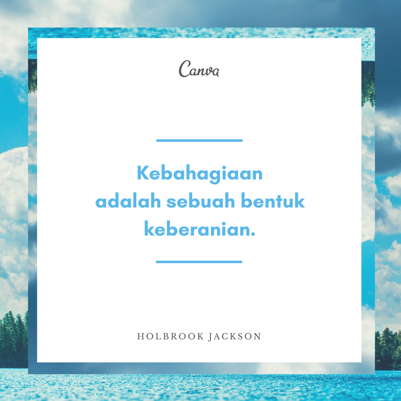 Happiness Quotes ID 21