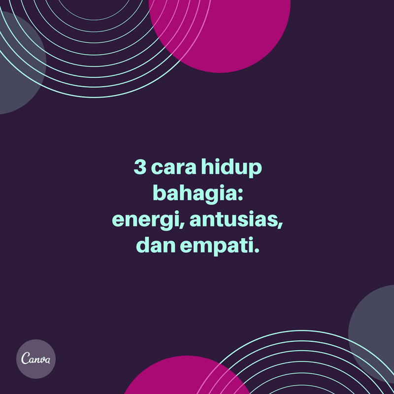 Happiness Quotes ID 22