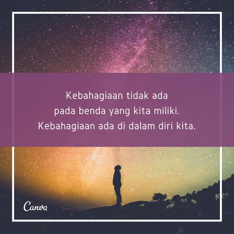 Happiness Quotes ID 24