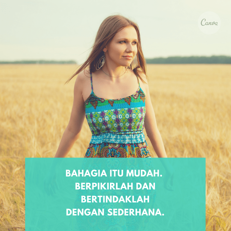 Happiness Quotes ID 18