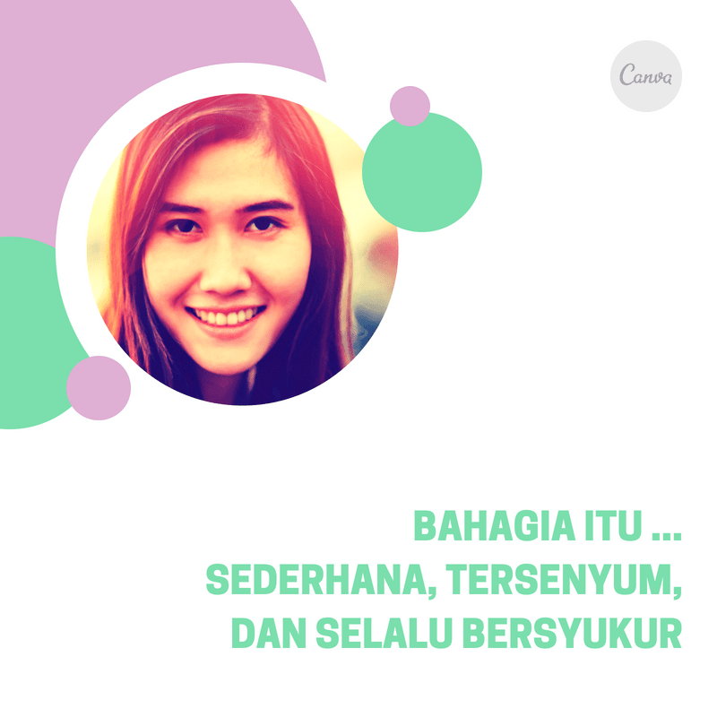Happiness Quotes ID 19