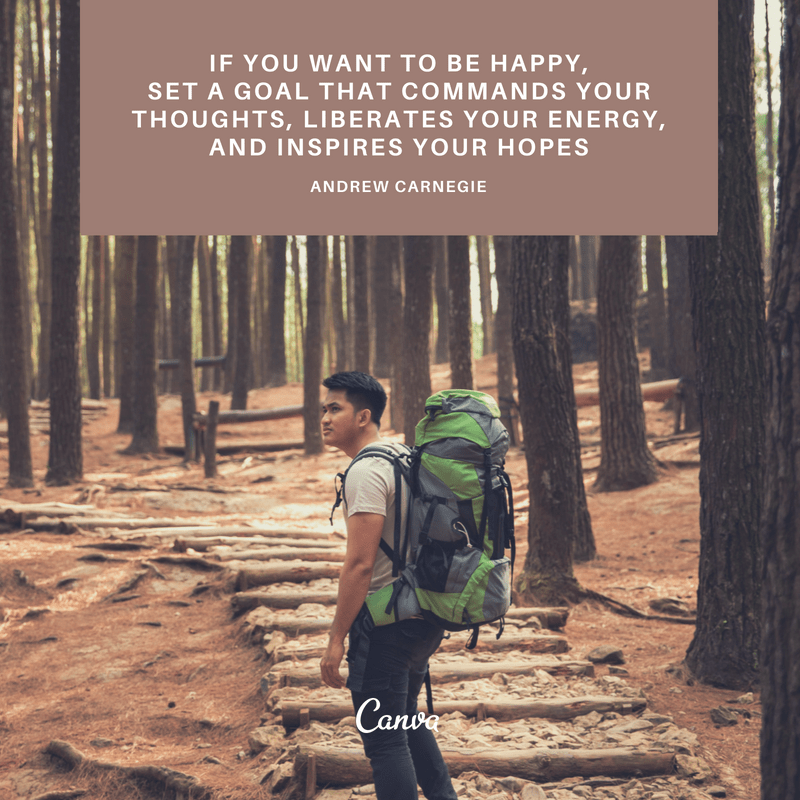 Happiness Quotes ID 13