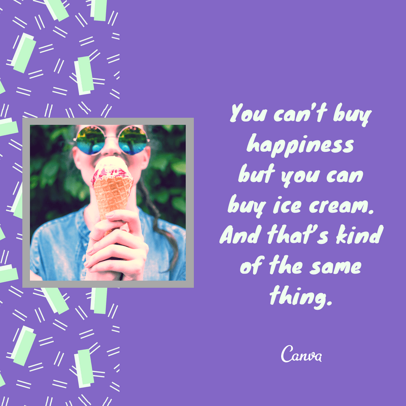 Happiness Quotes ID 14