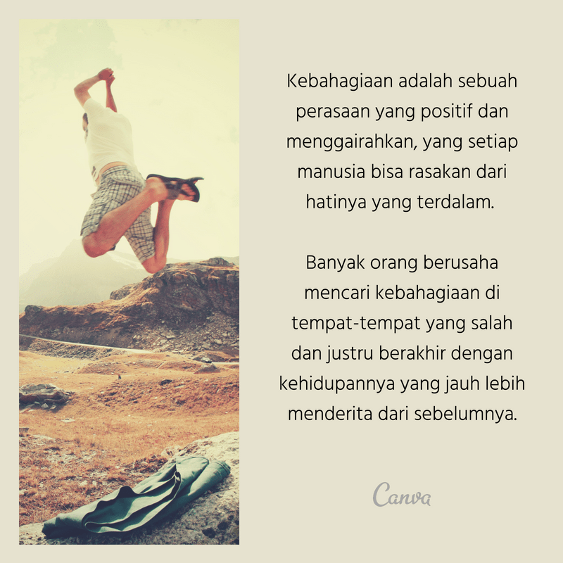 Happiness Quotes ID 15