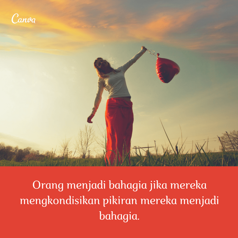 Happiness Quotes ID 25