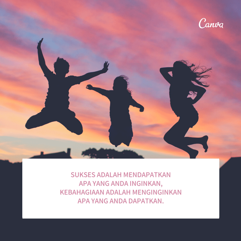 Happiness Quotes ID 28