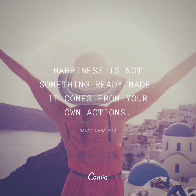 Happiness Quotes ID 4