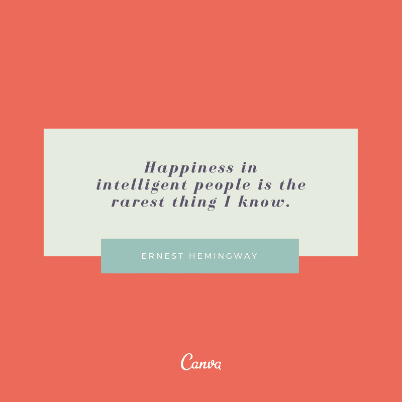 Happiness Quotes ID 10