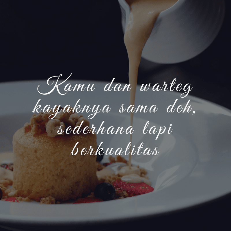 Funny Quotes ID 24