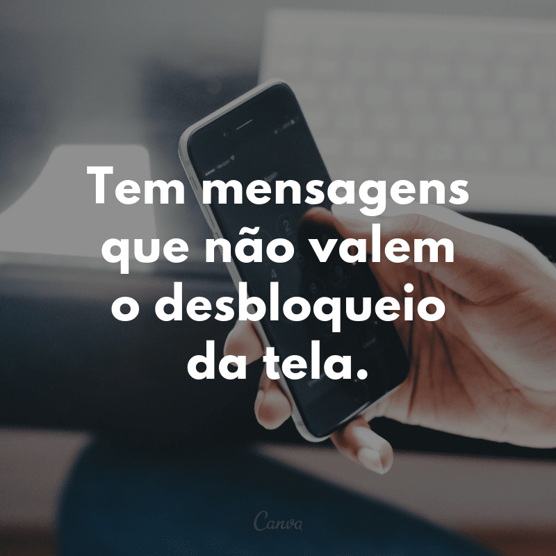 WhatsApp Messages BR 4