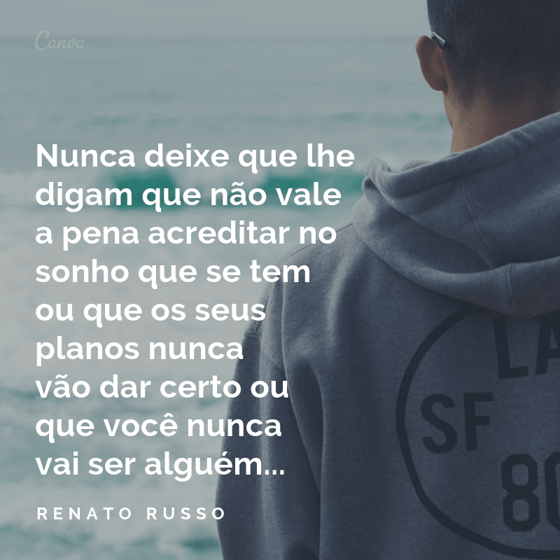 WhatsApp Messages BR 21