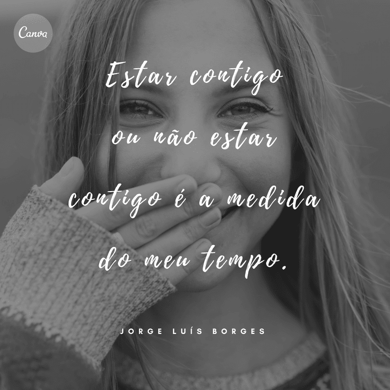 Love Quotes Brazil 28
