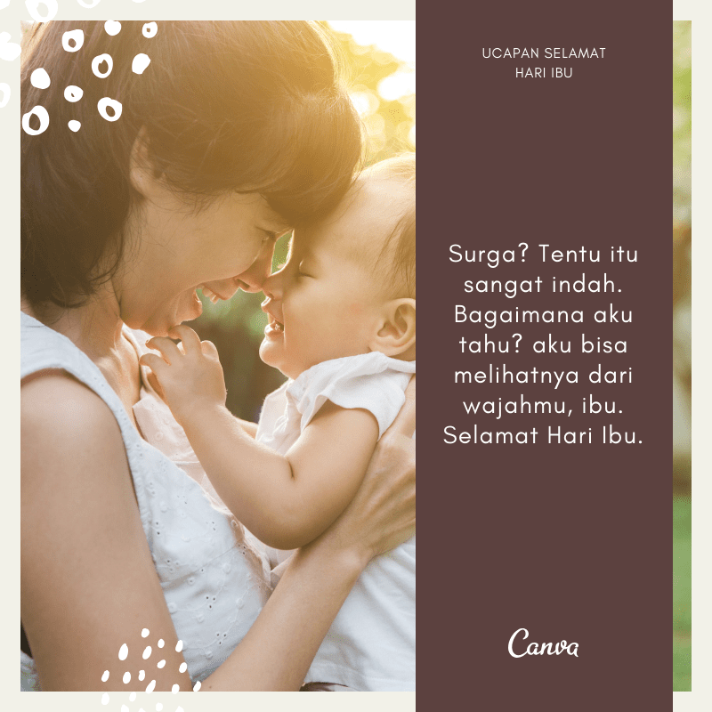 Mother's Day Quotes ID 25