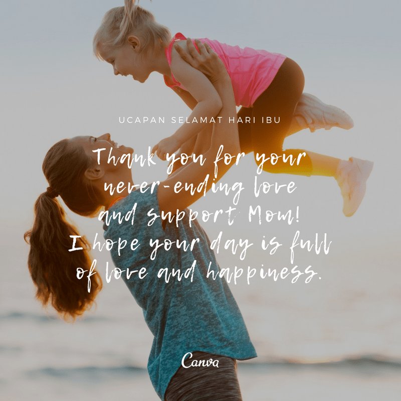 Mother's Day Quotes ID 5