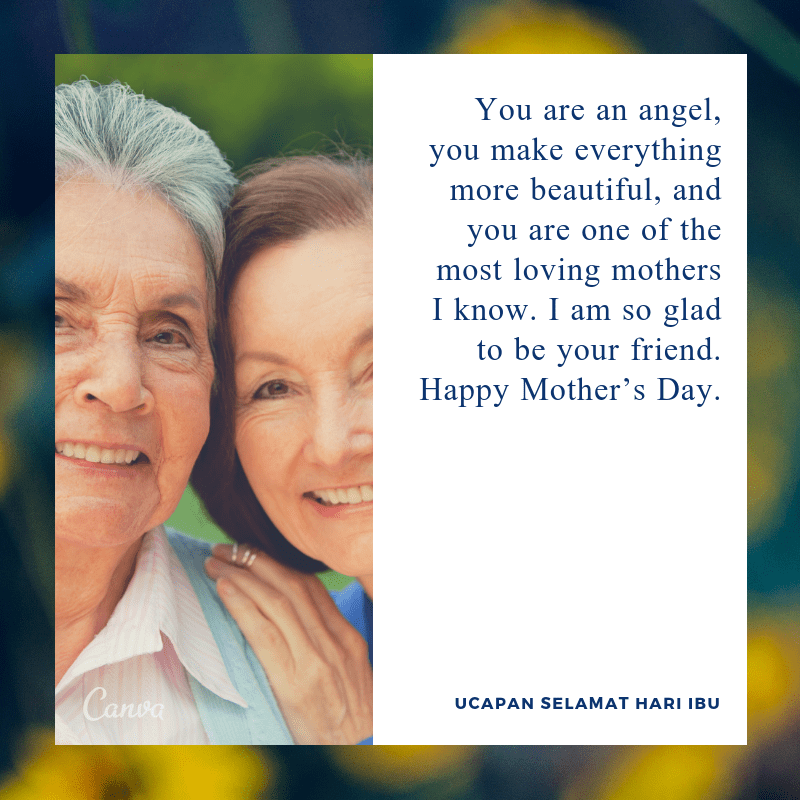 Mother's Day Quotes ID 9