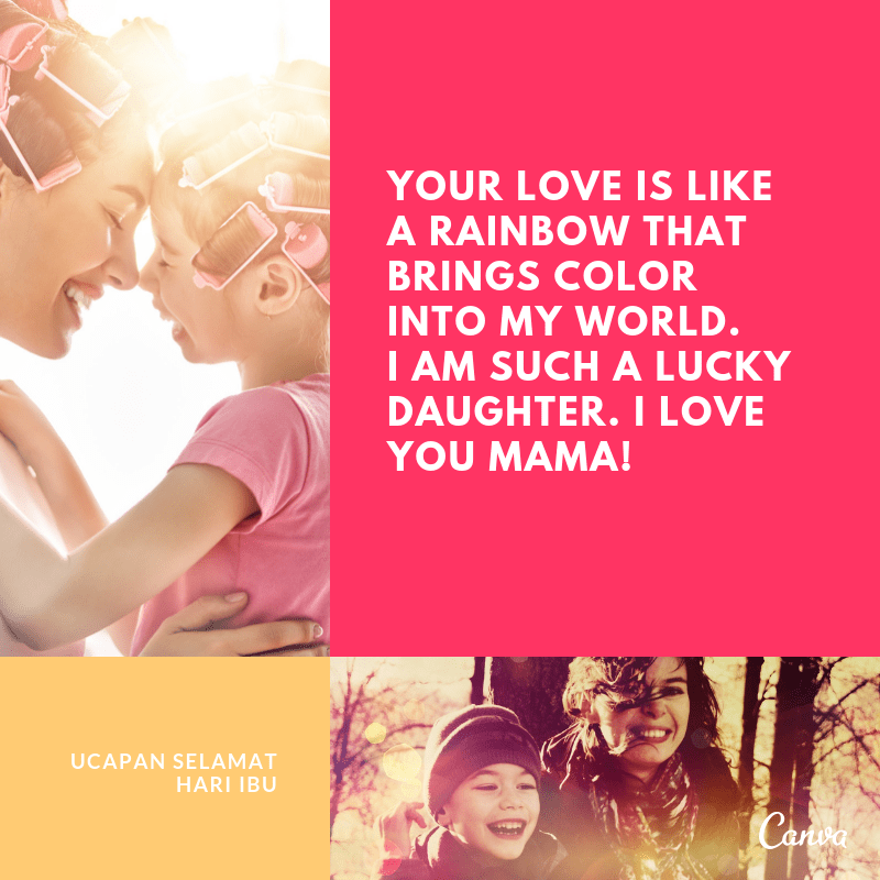 Mother's Day Quotes ID 10