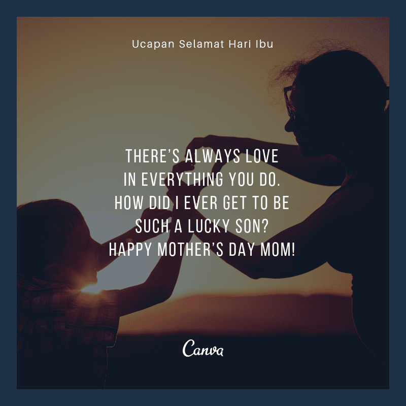 Mother's Day Quotes ID 11