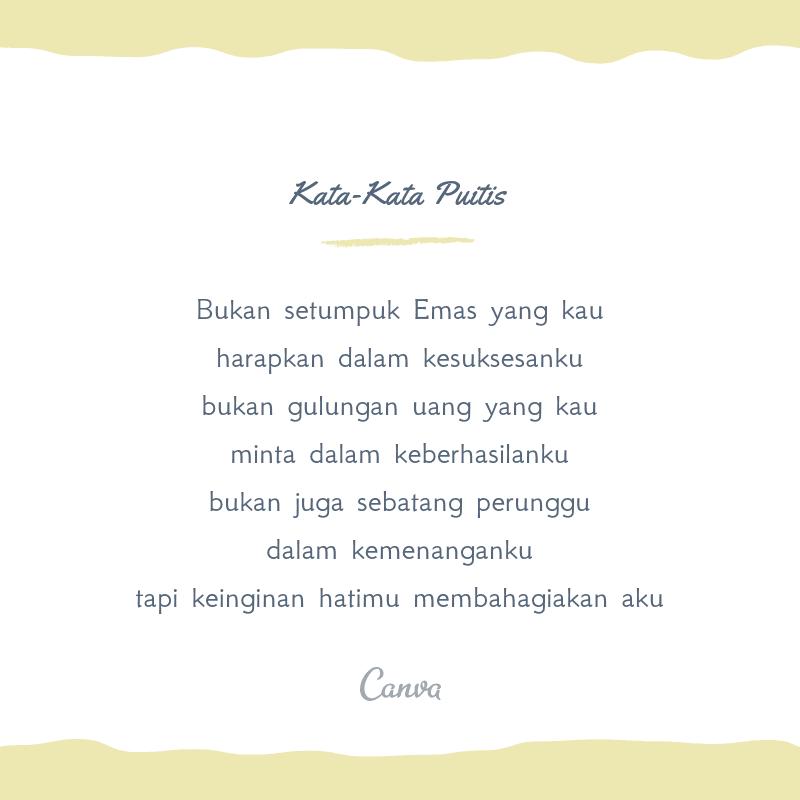 Poetic Quotes ID 16