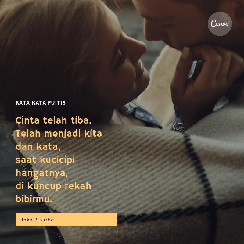 Poetic Quotes ID 17