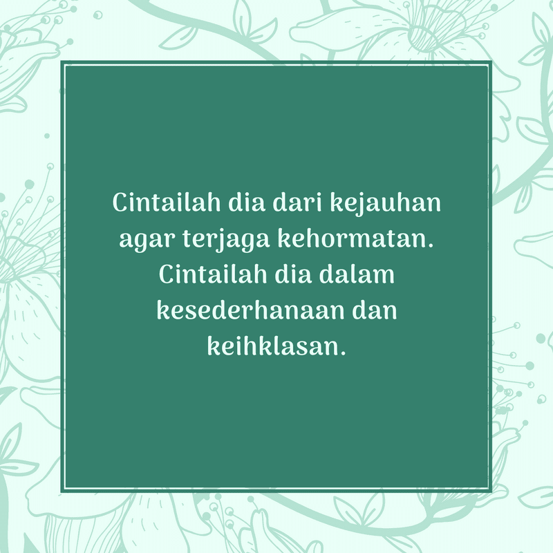 Love Quotes ID 20