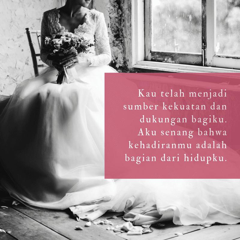 Romantic Quotes ID 21