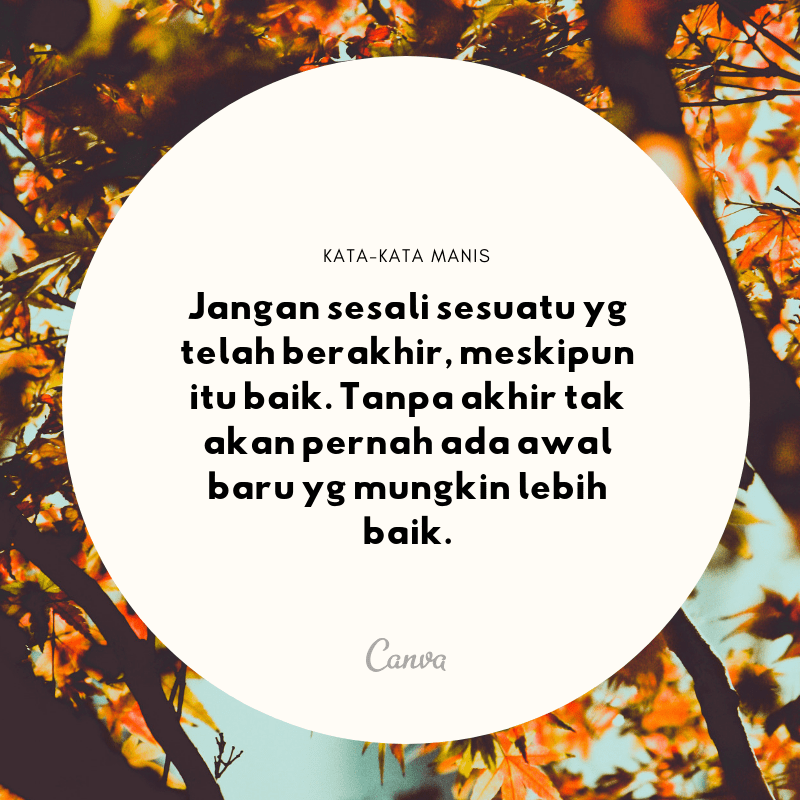 Sweet Quotes ID 17