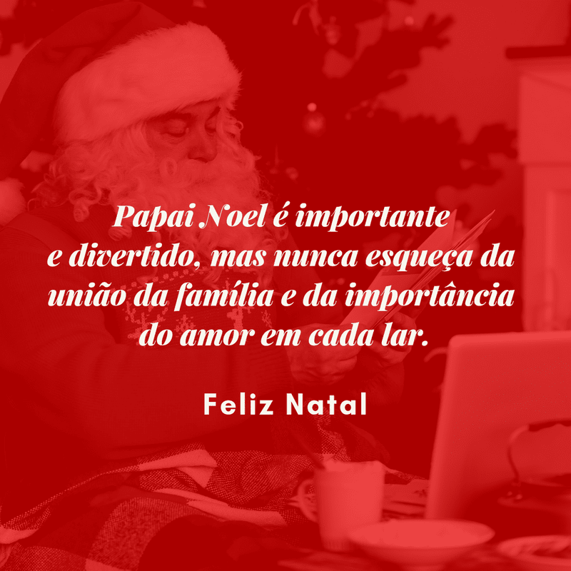 Merry Christmas Quotes BR 71