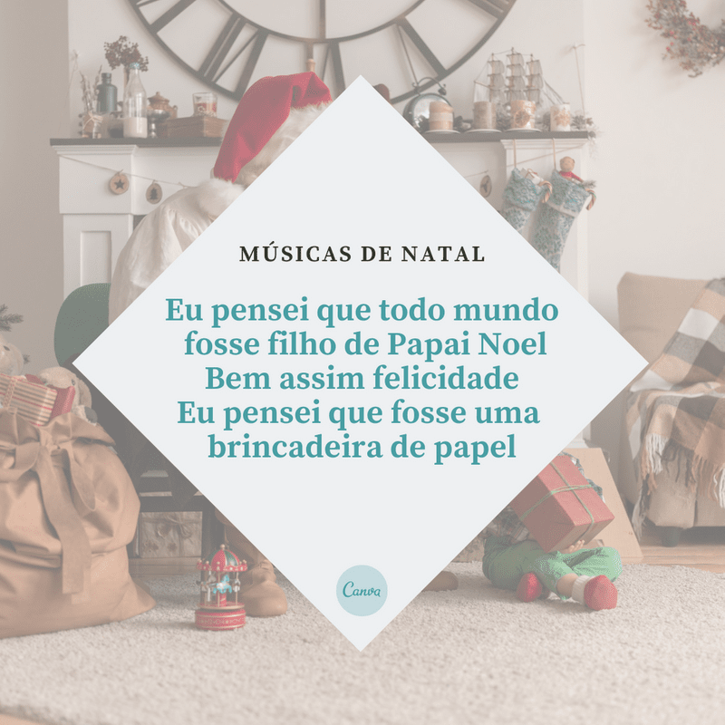 Merry Christmas Quotes BR 72