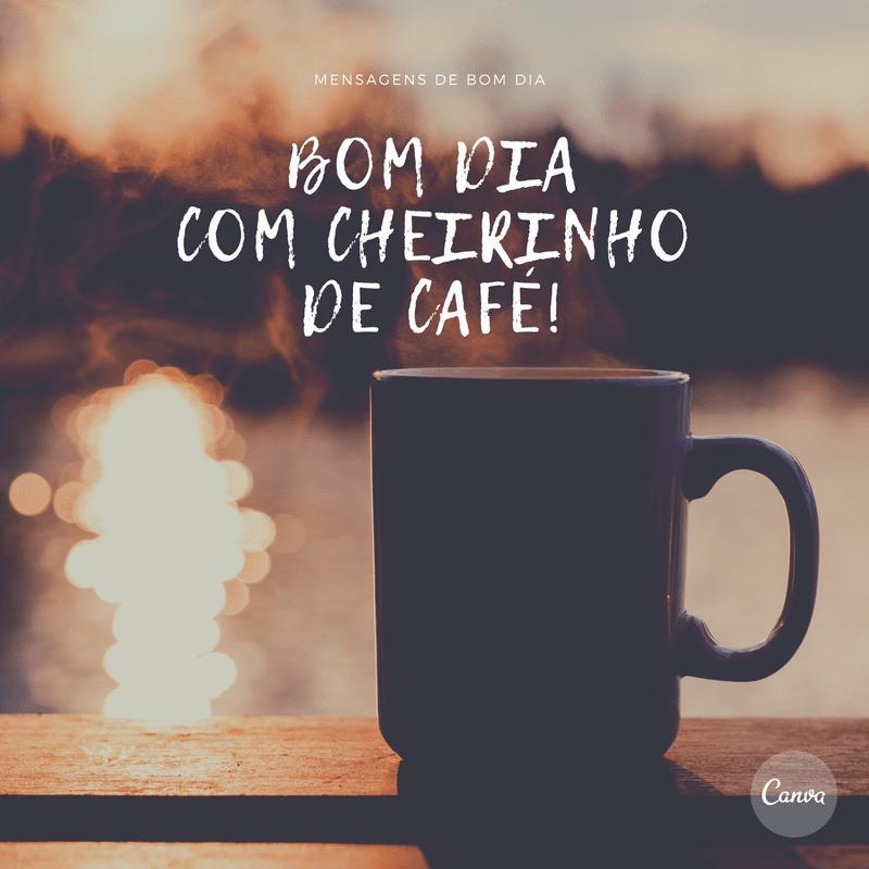 Good Morning Brazil 17