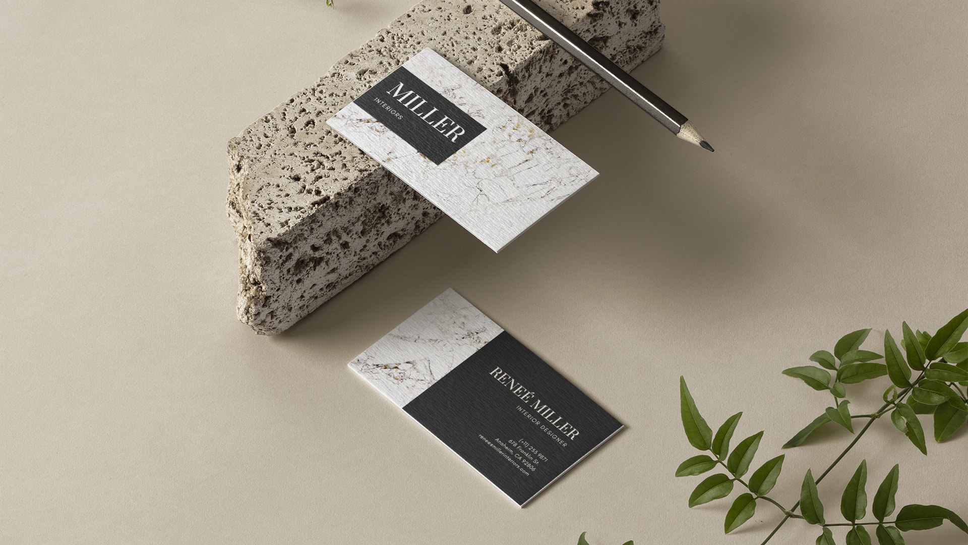 The ultimate guide to creating a business card for any industry featured image