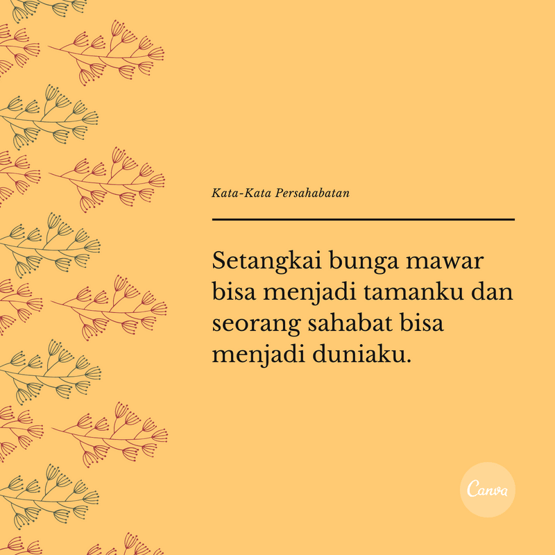Friendship Quotes ID 20